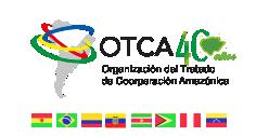 OTCA 40 años